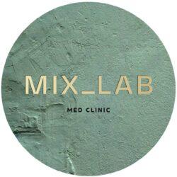 Mix_lab